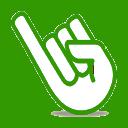 en iyi online iddaa siteleri